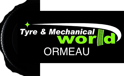 Tyre and Mechanical World Ormeau