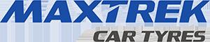 Maxtrek Car Tyres